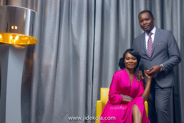 nigerian-prewedding-shoot-patricia-and-kiadum-meet-the-sutehs-jide-kola-loveweddingsng-2