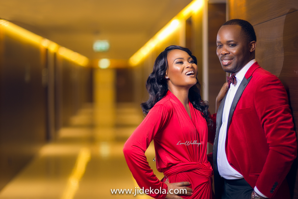 nigerian-prewedding-shoot-patricia-and-kiadum-meet-the-sutehs-jide-kola-loveweddingsng-6