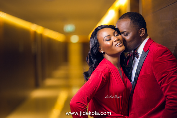 nigerian-prewedding-shoot-patricia-and-kiadum-meet-the-sutehs-jide-kola-loveweddingsng-7