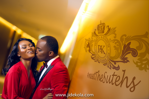 nigerian-prewedding-shoot-patricia-and-kiadum-meet-the-sutehs-jide-kola-loveweddingsng-8