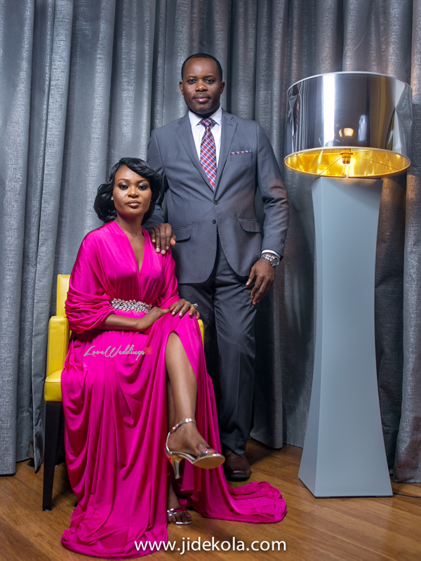 nigerian-prewedding-shoot-patricia-and-kiadum-meet-the-sutehs-jide-kola-loveweddingsng