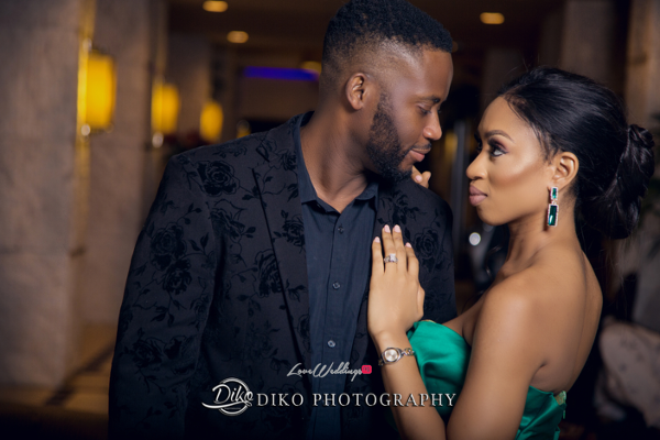 nigerian-preweddng-shoot-amaka-and-obi-diko-photography-loveweddingsng-10