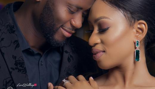 nigerian-preweddng-shoot-amaka-and-obi-diko-photography-loveweddingsng-11
