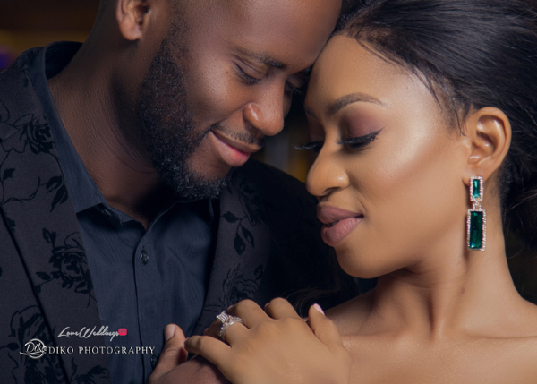 nigerian-preweddng-shoot-amaka-and-obi-diko-photography-loveweddingsng-11