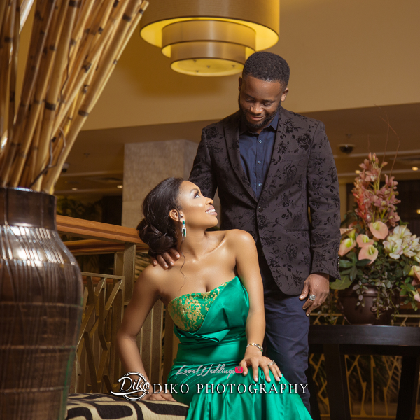 nigerian-preweddng-shoot-amaka-and-obi-diko-photography-loveweddingsng-13