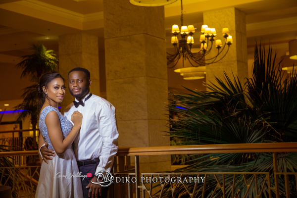 nigerian-preweddng-shoot-amaka-and-obi-diko-photography-loveweddingsng-14