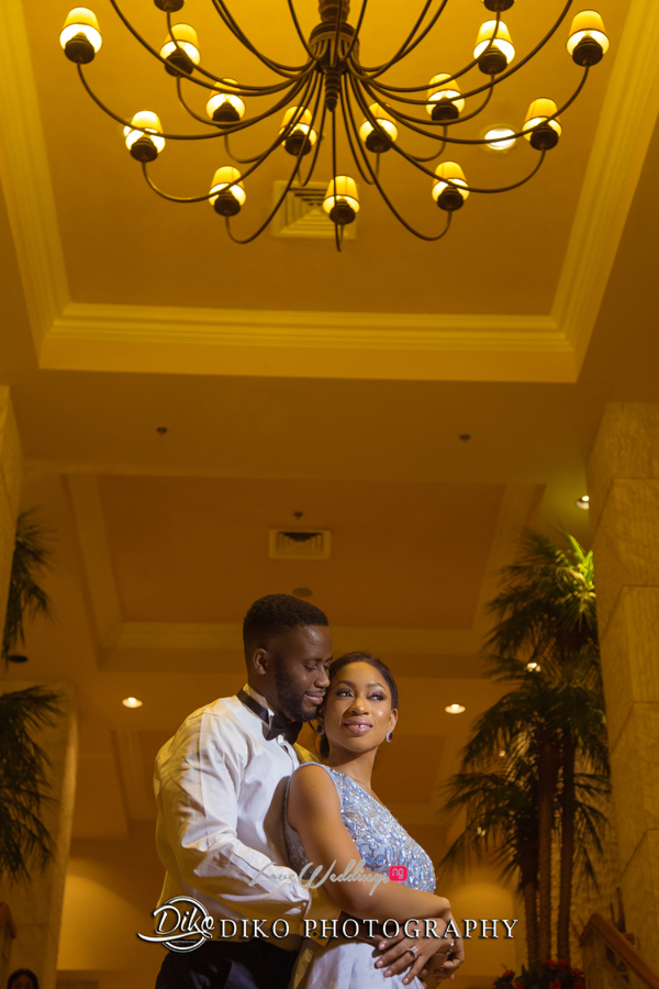 nigerian-preweddng-shoot-amaka-and-obi-diko-photography-loveweddingsng-16