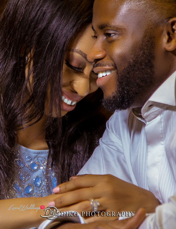 nigerian-preweddng-shoot-amaka-and-obi-diko-photography-loveweddingsng-18