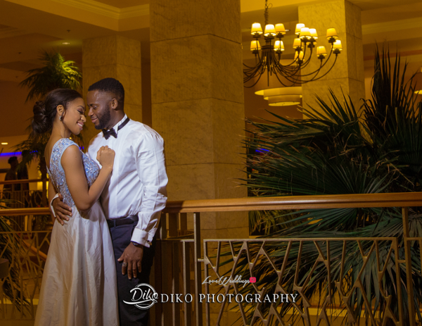 nigerian-preweddng-shoot-amaka-and-obi-diko-photography-loveweddingsng-21