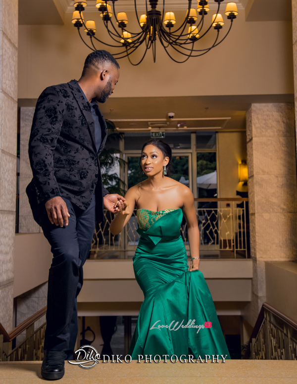 nigerian-preweddng-shoot-amaka-and-obi-diko-photography-loveweddingsng-4