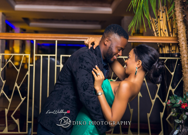 nigerian-preweddng-shoot-amaka-and-obi-diko-photography-loveweddingsng-6
