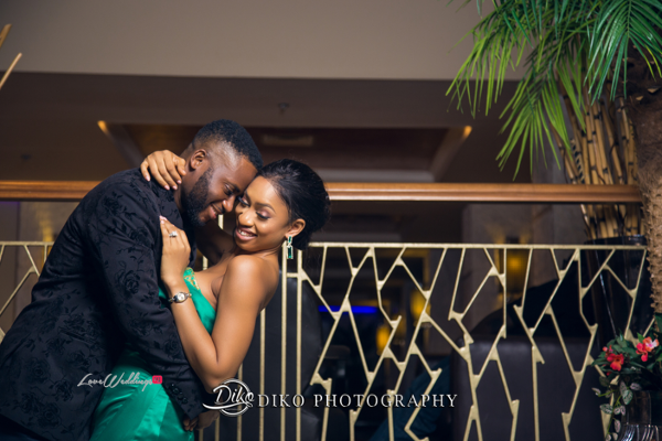 nigerian-preweddng-shoot-amaka-and-obi-diko-photography-loveweddingsng-8