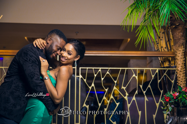 nigerian-preweddng-shoot-amaka-and-obi-diko-photography-loveweddingsng-9
