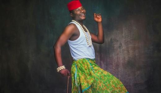 nigerian-top-bridal-hair-stylist-tobbies-touch-loveweddingsng-1