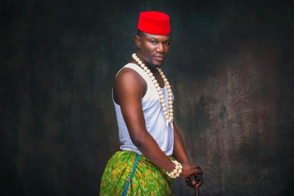 nigerian-top-bridal-hair-stylist-tobbies-touch-loveweddingsng-2