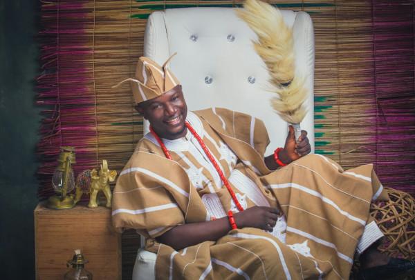 nigerian-top-bridal-hair-stylist-tobbies-touch-loveweddingsng-3