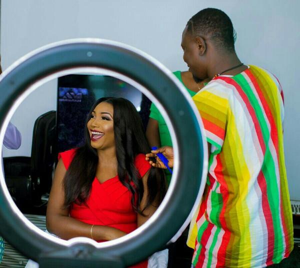 nigerian-top-bridal-hair-stylist-tobbies-touch-loveweddingsng-5