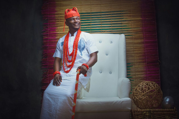 nigerian-top-bridal-hair-stylist-tobbies-touch-loveweddingsng-7