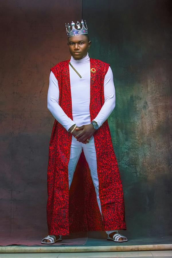 nigerian-top-bridal-hair-stylist-tobbies-touch-loveweddingsng-9