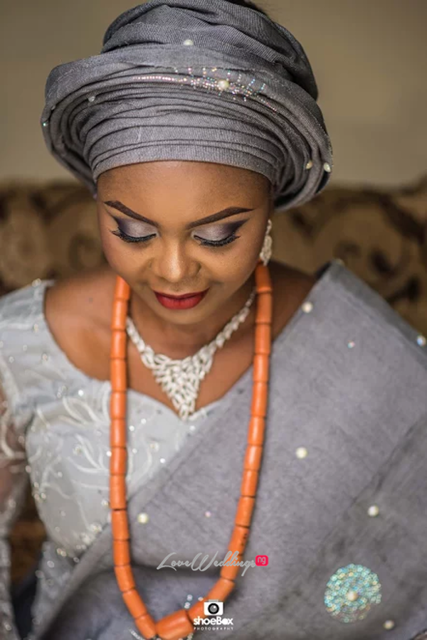 nigerian-traditional-bride-aloy-and-grace-sculptors-evens-loveweddingsng-2