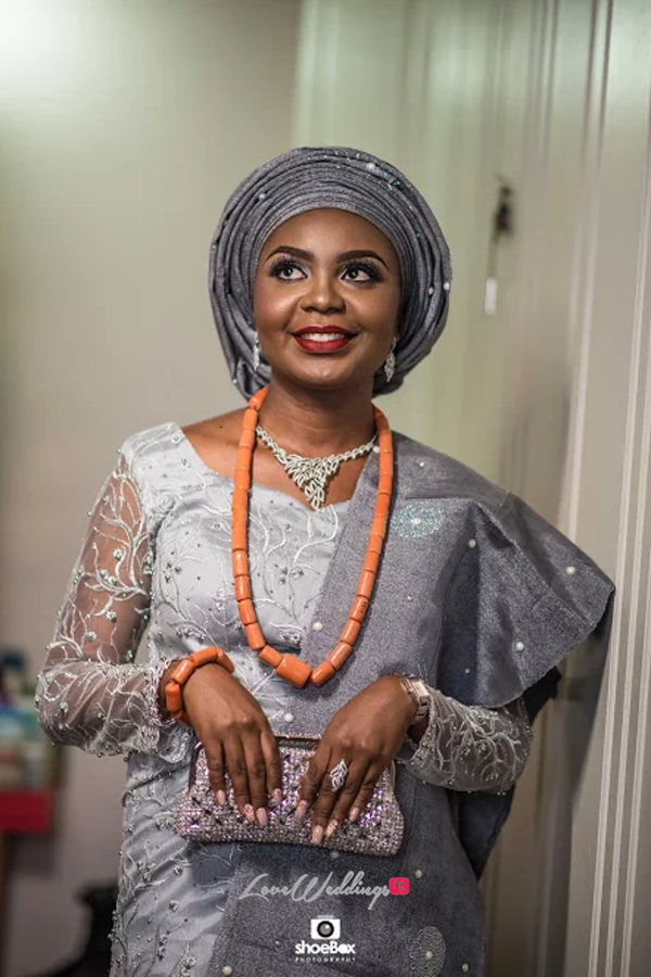 nigerian-traditional-bride-aloy-and-grace-sculptors-evens-loveweddingsng