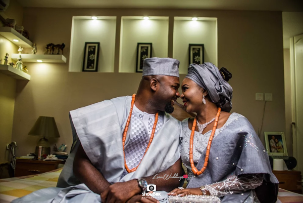 nigerian-traditional-couple-aloy-and-grace-sculptors-evens-loveweddingsng-1
