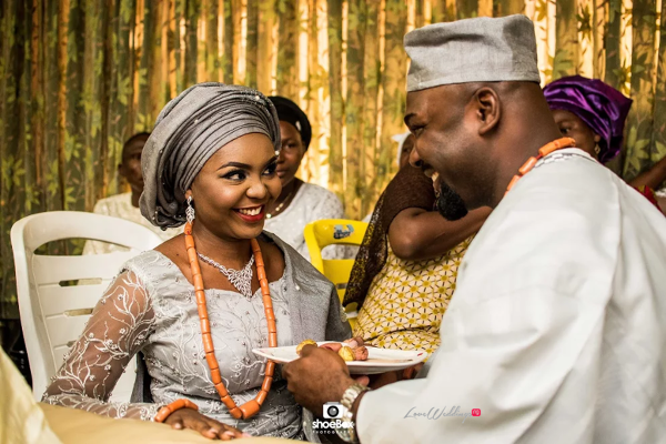 nigerian-traditional-couple-aloy-and-grace-sculptors-evens-loveweddingsng-11