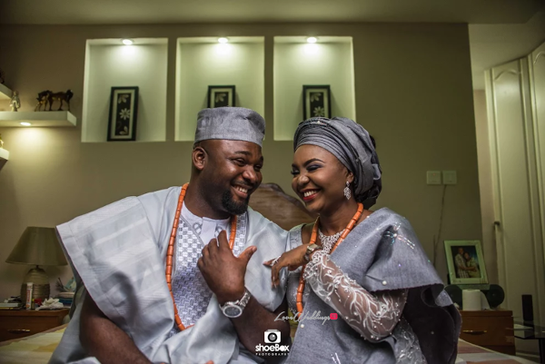 nigerian-traditional-couple-aloy-and-grace-sculptors-evens-loveweddingsng-2