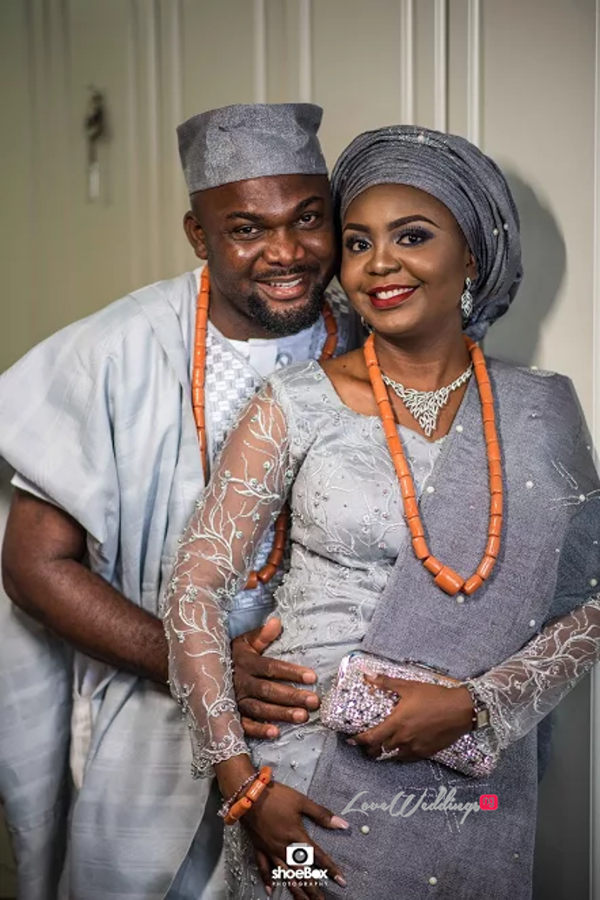 nigerian-traditional-couple-aloy-and-grace-sculptors-evens-loveweddingsng