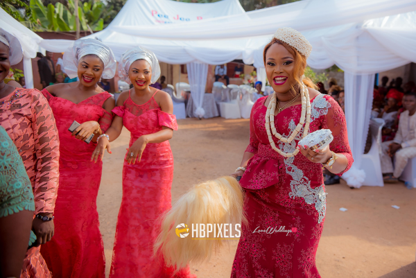 nigerian-traditional-igbo-bride-ucheuche16-happy-benson-pixels-loveweddingsng-1