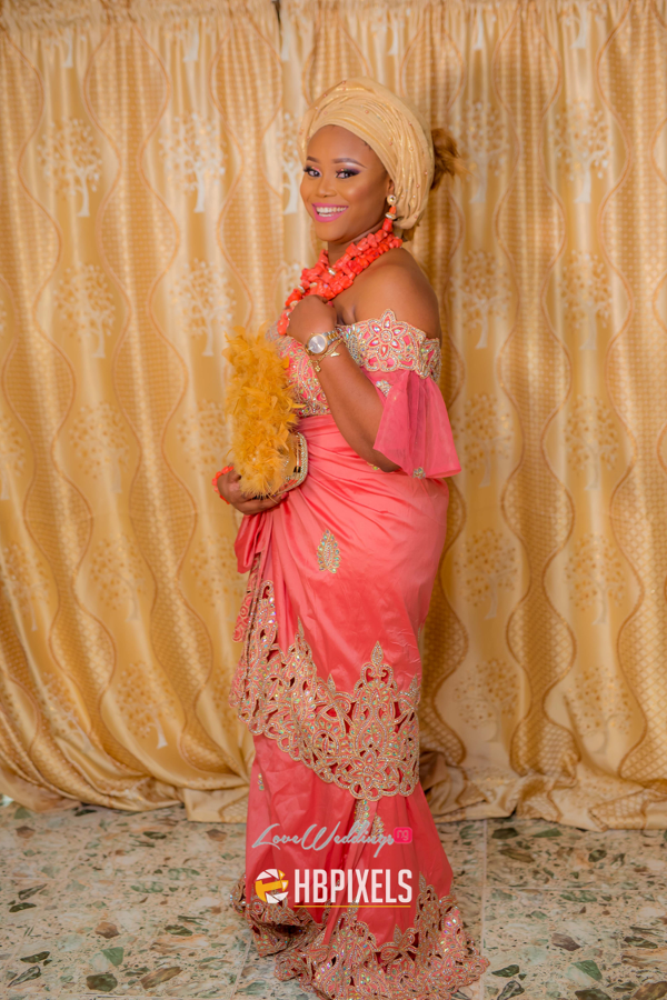 nigerian-traditional-igbo-bride-ucheuche16-happy-benson-pixels-loveweddingsng-2