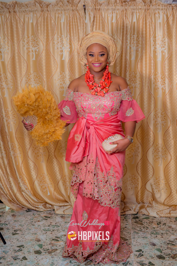 nigerian-traditional-igbo-bride-ucheuche16-happy-benson-pixels-loveweddingsng-3