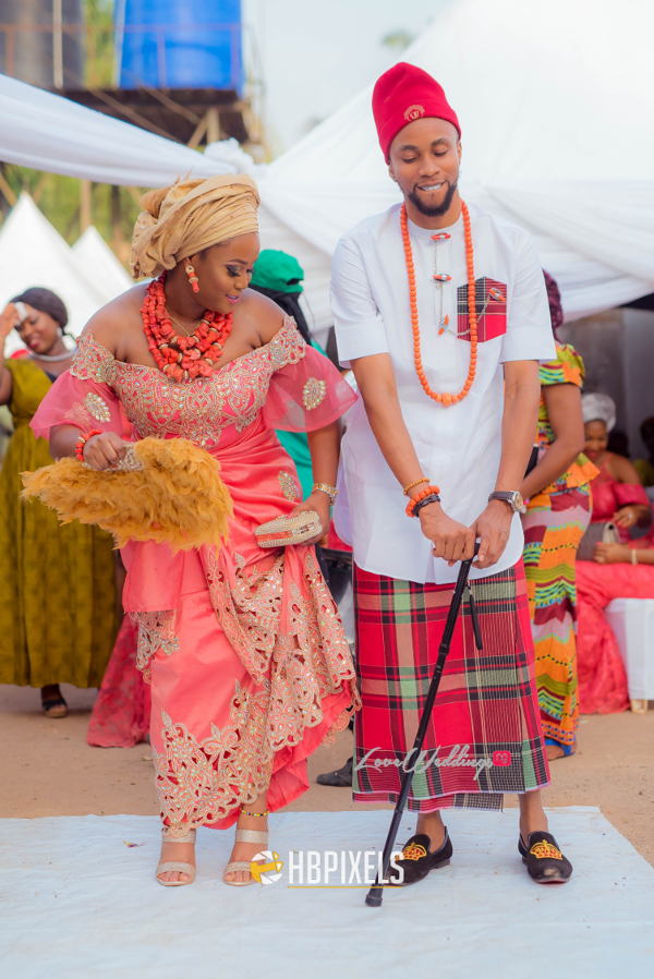 nigerian-traditional-igbo-bride-and-groom-ucheuche16-happy-benson-pixels-loveweddingsng-2
