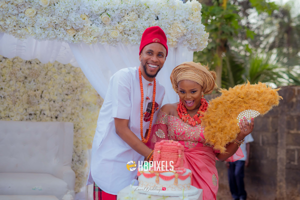 nigerian-traditional-igbo-bride-and-groom-ucheuche16-happy-benson-pixels-loveweddingsng-5