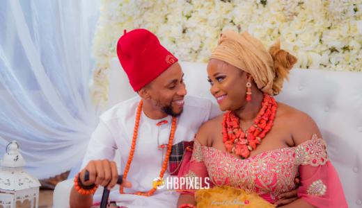 nigerian-traditional-igbo-bride-and-groom-ucheuche16-happy-benson-pixels-loveweddingsng-6