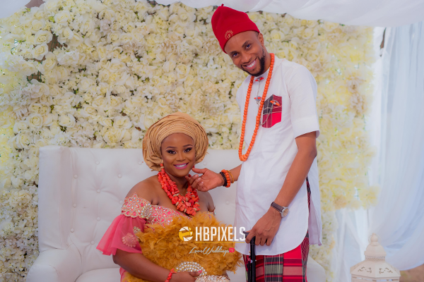 nigerian-traditional-igbo-bride-and-groom-ucheuche16-happy-benson-pixels-loveweddingsng-7