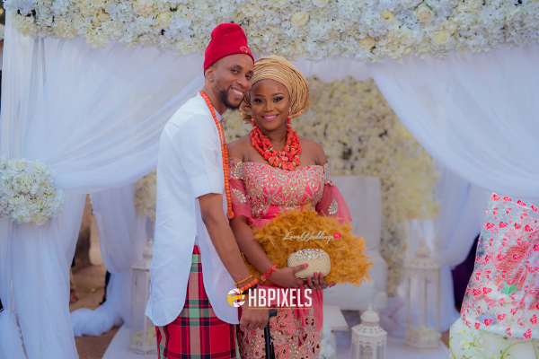 nigerian-traditional-igbo-bride-and-groom-ucheuche16-happy-benson-pixels-loveweddingsng-9