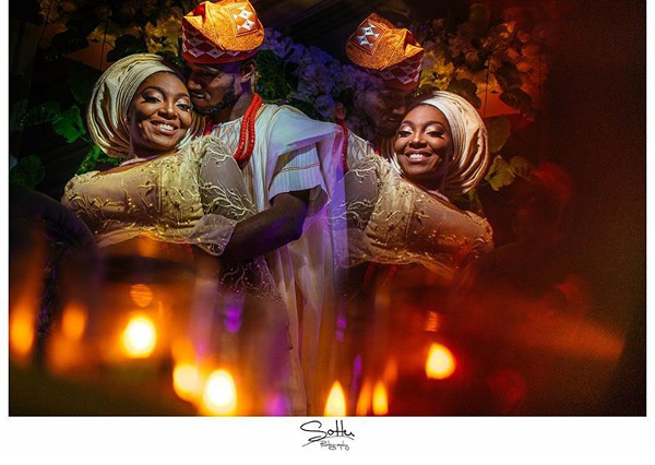 nigerian-wedding-planner-bidazeld-events-loveweddingsng-1