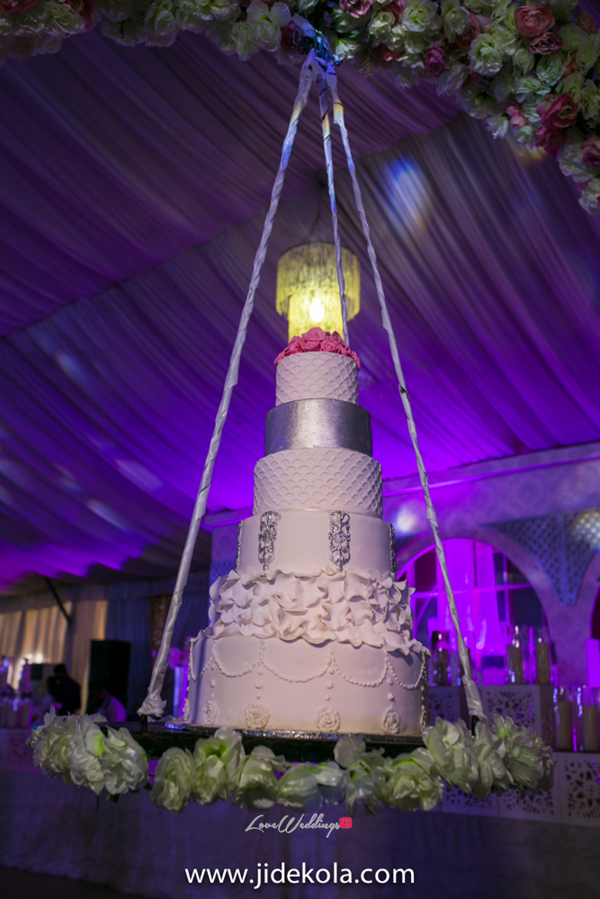 nigerian-wedding-suspended-cake-faji2016-jide-kola-loveweddingsng
