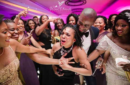 nigerian-wedding-trend-2016-after-party-loveweddingsng