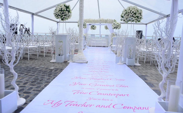 nigerian-wedding-trend-2016-outdoor-wedding-ceremonies-loveweddingsng