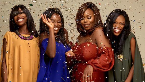 nigerian-wedding-vendor-christmas-2016-photo-2706-events-loveweddingsng