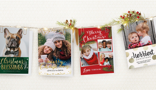 personalised-christmas-cards-snapfish-loveweddingsng