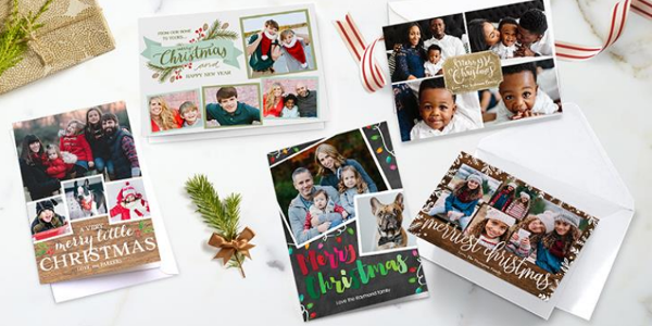 personalised-christmas-cards-snapfish-loveweddingsng-8