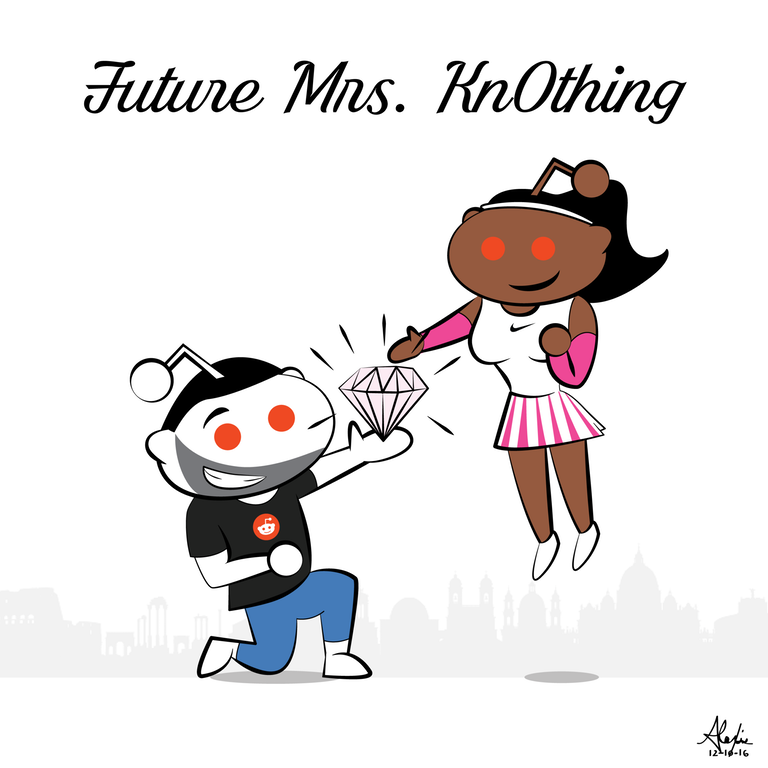 serena-williams-engaged-to-alexis-reddit-loveweddingsng
