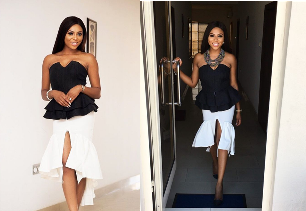 stephanie-coker-from-instagram-with-style-loveweddingsng-2