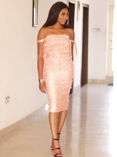 stephanie-coker-from-instagram-with-style-loveweddingsng-3