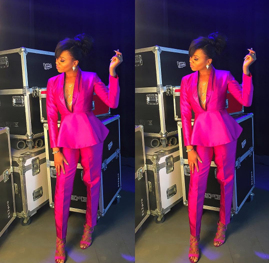 stephanie-coker-from-instagram-with-style-loveweddingsng-pant-suit