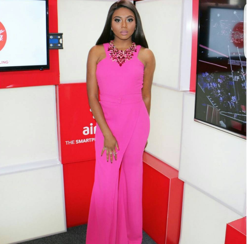 stephanie-coker-from-instagram-with-style-loveweddingsng-tubo-jumpsuit