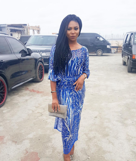 stephanie-coker-from-instagram-with-style-loveweddingsng-iro-and-buba